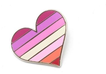 custom Enamel Pin Gift wholesale manufacturer and supplier in China