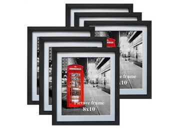 custom England Souvenir Photo Frame wholesale manufacturer and supplier in China