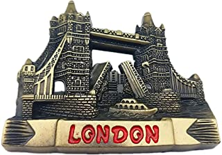 custom England Souvenir wholesale manufacturer and supplier in China
