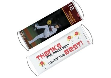 custom Event Sports Banner wholesale manufacturer and supplier in China