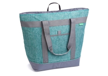 custom Family Cooler Bag wholesale manufacturer and supplier in China