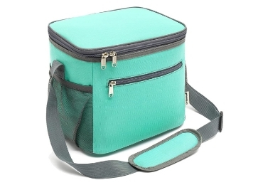 custom Foldable Cooler Bag wholesale manufacturer and supplier in China