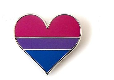 custom Heart Enamel Pin wholesale manufacturer and supplier in China