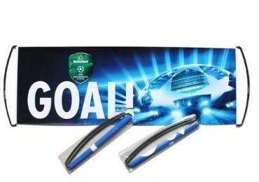 custom Heineken Handheld Banner wholesale manufacturer and supplier in China