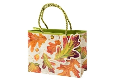 custom High Quality Non-woven Handbag wholesale manufacturer and supplier in China