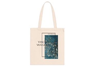 custom LOGO Printed Souvenir Bag wholesale manufacturer and supplier in China