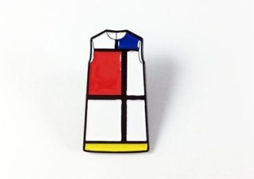custom Luxury Enamel Lapel Pin wholesale manufacturer and supplier in China