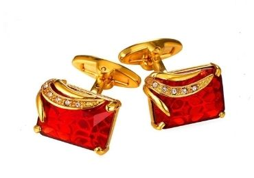 custom Men Cufflinks wholesale manufacturer and supplier in China