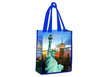 custom Non-woven Bags wholesale manufacturer and supplier in China