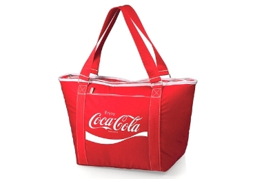 custom Non-woven Cooler Bag wholesale manufacturer and supplier in China