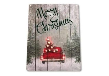 custom Nordic Christmas Signs wholesale manufacturer and supplier in China