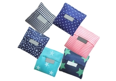 custom Nylon Bag with Zipper wholesale manufacturer and supplier in China