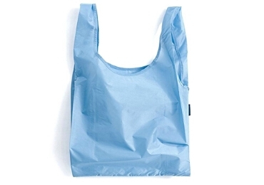 custom Nylon Bag wholesale manufacturer and supplier in China