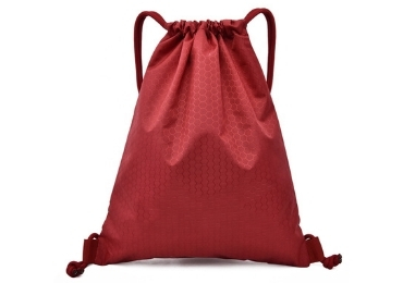 custom Online Nylon Bag wholesale manufacturer and supplier in China