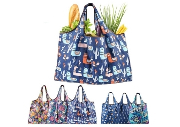 custom Packaging Nylon Bag wholesale manufacturer and supplier in China