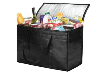 Personalized Cooler Bag wholesale manufacturer and supplier in China