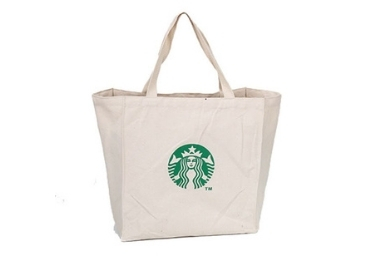 Personalized Cotton Handbag wholesale manufacturer and supplier in China