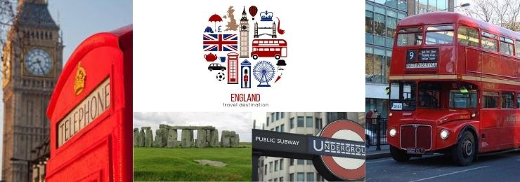 Personalized UK Souvenirs Wholesale Manufacturing Factory in China
