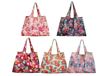 custom Printed Bag Nylon wholesale manufacturer and supplier in China