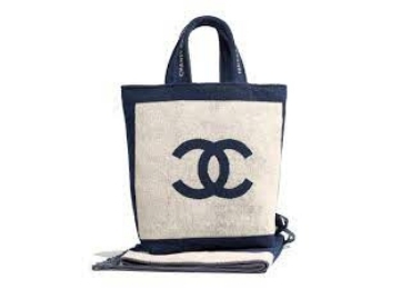 custom Printed Cotton Handbag wholesale manufacturer and supplier in China