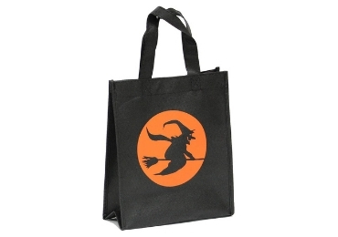 custom Printed Non-woven Tote Bag wholesale manufacturer and supplier in China