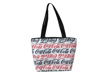 Promotional Cotton Tote Bag wholesale manufacturer and supplier in China