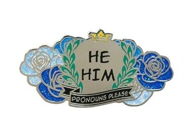 custom Promotional Enamel Pin wholesale manufacturer and supplier in China
