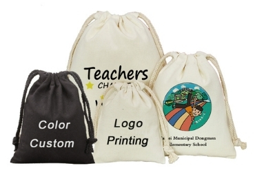 custom Promotional String Bag wholesale manufacturer and supplier in China