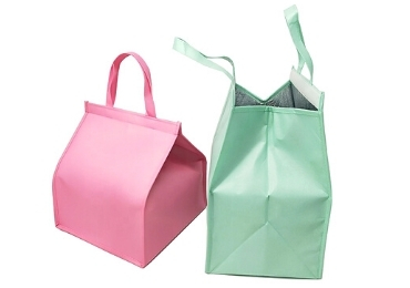 custom Small Cooler Bag wholesale manufacturer and supplier in China