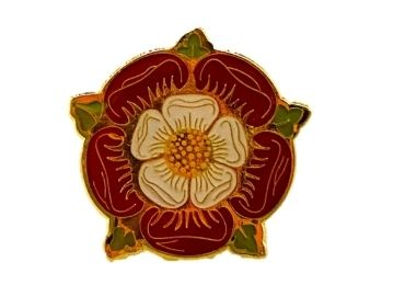 custom Soft Enamel Pin wholesale manufacturer and supplier in China