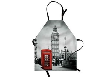 custom Souvenir Apron wholesale manufacturer and supplier in China
