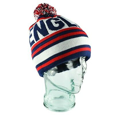 custom Souvenir Beanie Hat wholesale manufacturer and supplier in China