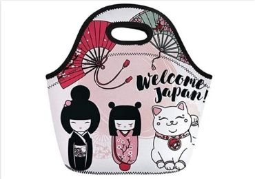 custom souvenir cooler bag wholesale manufacturer and supplier in China