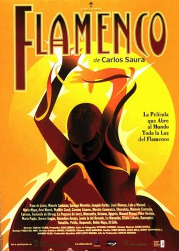 custom Souvenir Flamenco Poster wholesale manufacturer and supplier in China