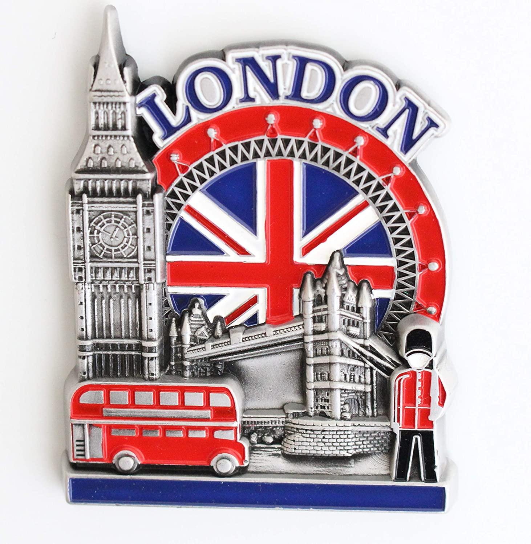 custom Souvenir Fridge Magnet wholesale manufacturer and supplier in China