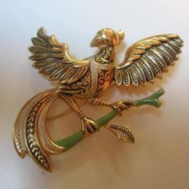 custom Souvenir Jewellery Brooch wholesale manufacturer and supplier in China