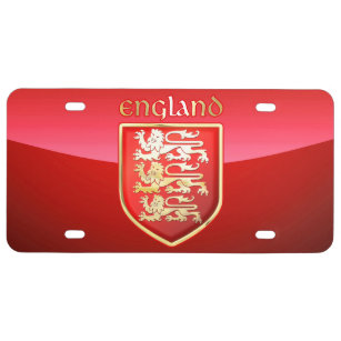 custom Souvenir License Plate wholesale manufacturer and supplier in China