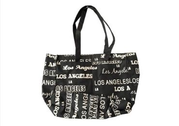 custom Souvenir Nylon Bag wholesale manufacturer and supplier in China