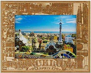 custom Souvenir Photo Frame wholesale manufacturer and supplier in China