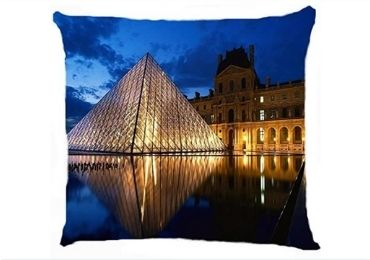 custom Souvenir Pillows wholesale manufacturer and supplier in China