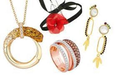 custom Souvenir Spanish Jewellery wholesale manufacturer and supplier in China