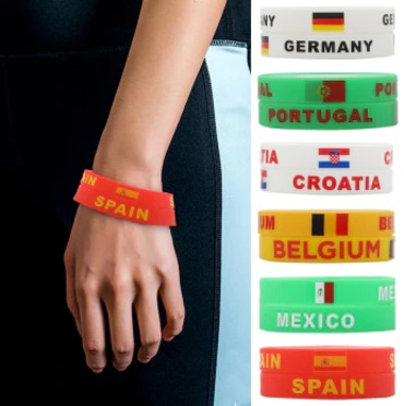 custom Souvenir Sports Gifts wholesale manufacturer and supplier in China