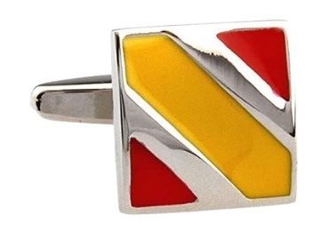 custom Spain Souvenir Rings wholesale manufacturer and supplier in China