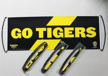 custom Sports Cheering Banner wholesale manufacturer and supplier in China