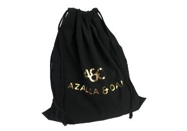 custom String Bag Bulk manufacturer and supplier in China