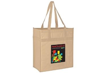 Wholesale Non-woven Handbag in China