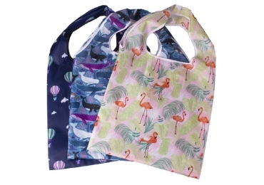 Wholesale Nylon Bag manufacturer and supplier in China