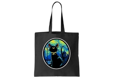 Wholesale Souvenir Bag manufacturer and supplier in China