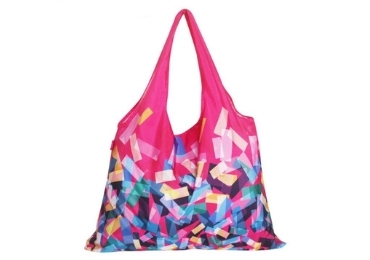 custom Women Nylon Bag wholesale manufacturer and supplier in China