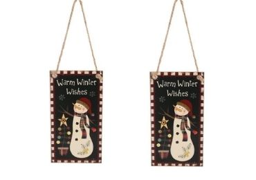 custom Wooden Signs Gift wholesale manufacturer and supplier in China